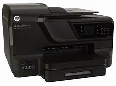 single and multifunction printers hp 174 caribbean
