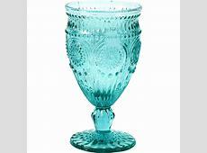 Pioneer Woman 12 Oz. Goblet   Beer, Bar & Wine Glasses