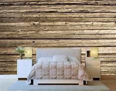 papier peint bois flotté papierpeint9 papier peint aspect bois