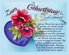 Malvorlagen Zum Geburtstag Mutter Geburtstagsw 252 Nsche F 252 R Mutter Zum 50 Fresh Muttertag