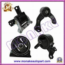 how cars run 2009 mitsubishi lancer spare parts catalogs china automobile car auto spare parts for mitsubishi lancer engine rubber motor mounting china