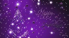 bright purple wallpapers wallpaper cave