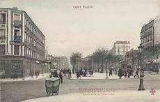 boulevard de charonne boulevard de charonne xxe arr page 2