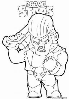 dessin bull coloriage brawl bull jecolorie