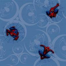 spiderman tapete tapete spiderman tapeten royaltapeten