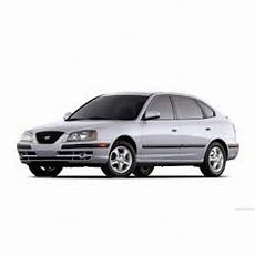car repair manuals online pdf 2001 hyundai elantra seat position control hyundai elantra 2001 2002 2003 2004 2005 2006 service workshop repair manual year specific