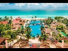cancun mexico 2017 youtube gr solaris all inclusive resort cancun mexico may