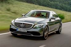 classe c 2018 new mercedes c class 2018 review pictures auto express