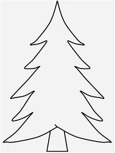 tannenbaum vorlage genial die besten 25 weihnachtsbaum