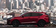 2019 acura rdx mpg ratings gas mileage specs acura of ocean