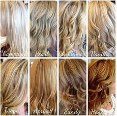 aveda hair color chart hair color wheel aveda color chart for hair color choice image free any chart exles my blog