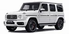 2019 mercedes g class prices incentives dealers