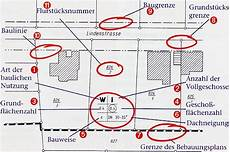Stadt Schneverdingen Bebauungsplan