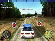 How To Mobil 1 Rally Chionship No Surveys