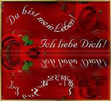 Liebe Guten Morgen Sprüche - guten morgen schatz gif 9 187 gif images