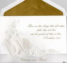 Wedding Quotes From Bible For Invitation Card