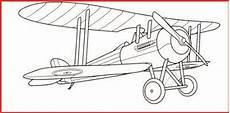 Ausmalbilder Flugzeuge Malvorlagen Ausmalbilder Flugzeuge Malvorlagen Rooms Project