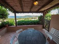 casa vacanze palau casa vacanze bouganville terrazza vista mare