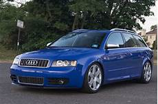 2004 audi s4 problems 2004 audi s4 b6 8e service and repair manual repairmanualnow