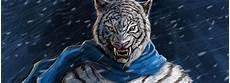 Cindaku Manusia Harimau Legenda Jambi Legend