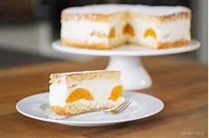 käsesahnetorte rezept klassisch page 2 rezepte a z highlights k 228 se sahne torte