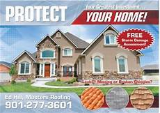 roofing advertising ideas cordova tn roofing company