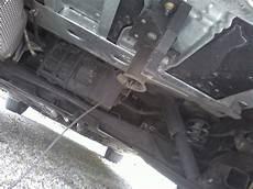 grand scenic aacc 233 der 224 la roue de secours scenic