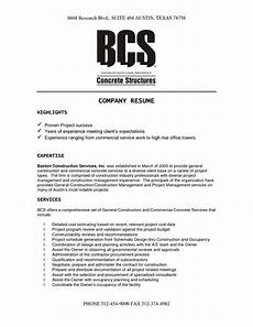 resume format in company 1000 images about resume pinterest physical therapy