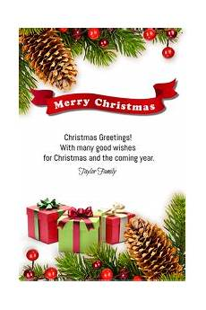 7 600 customizable design templates for christmas greetings postermywall