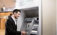 self bank imprese marche 187 d impresa