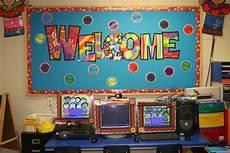 Classroom Decorations by Mrs S Kindergarten My Classroom