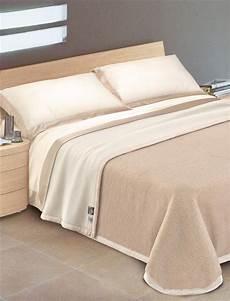 coperte letto coperte piumini merino shop