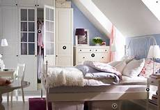 schlafzimmer deko ikea cool bedrooms from ikea decorology