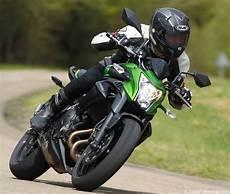 permis a2 plus de motos sont enfin accessibles