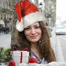 christmas present photofunia free photo effects and online photo editor