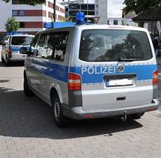 polizei news kassel limburg weilburg die polizei news metropolnews info