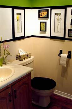 beautiful small bathroom ideas 30 beautiful small bathroom decorating ideas