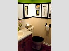 30 Beautiful Small Bathroom Decorating Ideas   Wow Decor
