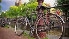 fahrrad auf rechnung kaufen h 228 ndler