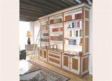 bibliothèque moderne sur mesure biblioth 232 que sur mesure meuble contemporain fabricant