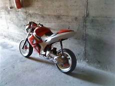 re gilera dna 70cc