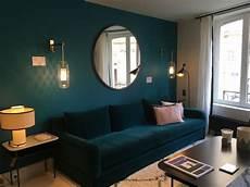 Circuit Parisien Lavoine Deco D 233 Coration Salon