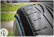 tyrestretch 8 0 195 40 r16 8 0 195 40 r16 toyo proxes 2