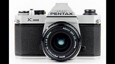 pentax 35mm how to use a pentax k 1000 35mm