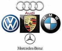 German Car Stocks Time To Be Greedy  Bayerische Motoren