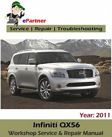 https automotive manual net wp content uploads infiniti qx56 service repair manual 2011 jpg