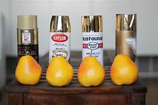 answering which gold spray paint is best chris