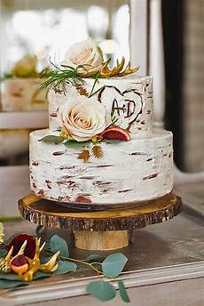 30 small rustic wedding cakes on a budget wedding cake rustic country wedding cakes small