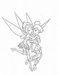 printable coloring pages tinkerbell fairies 16657 tinker bell color pages printable tinkerbell coloring pages princess pic tinkerbell