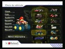 mario kart wii personnages mario kart wii tout les personnages et v 233 hicules
